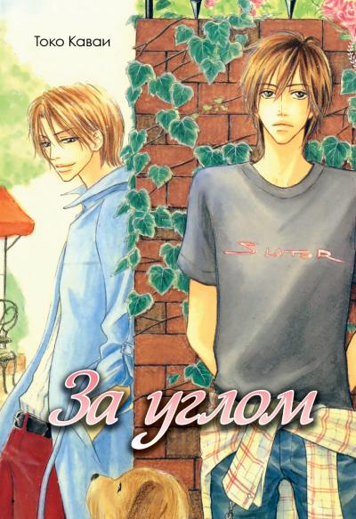 Anokado_super_v2 (3 янв 2012)------------400