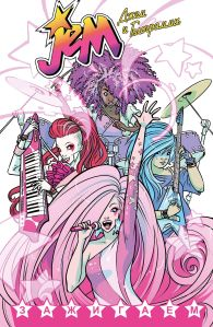 jem-and-the-holograms_01-1300