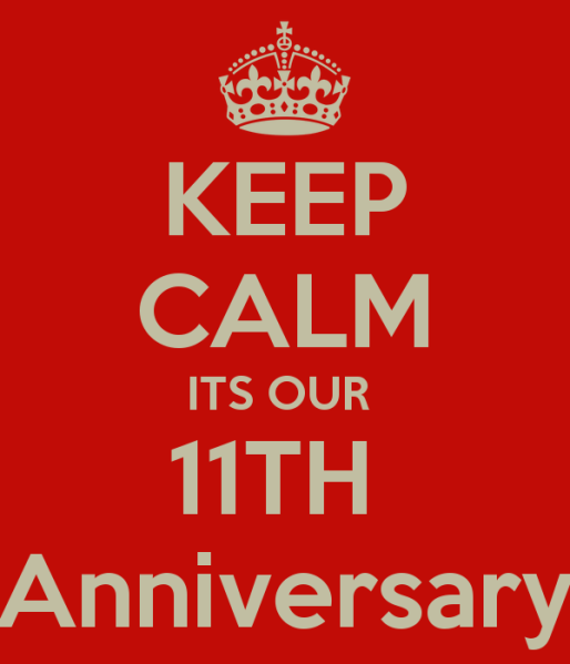 keep-calm-its-our-11th-anniversary