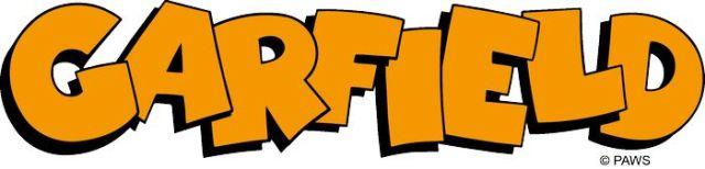 Garfield_Logo-700