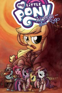 mlp_fim07_cover--1300