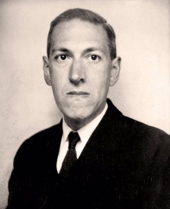 H-P-Lovecraft-June-1934