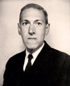 H-P-Lovecraft-June-1934