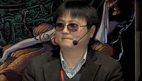 Esuno Sakae