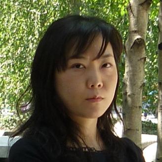Kondoh Akino