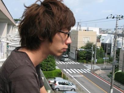 Inio Asano -