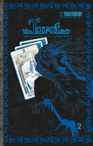 The Tarot Cafe-2